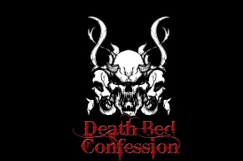 Death Bed Confession