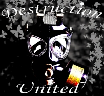 Destruction United