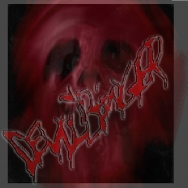 (2015)Devil Bringer Death