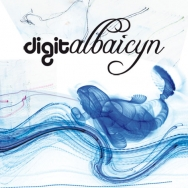 Digitalbaicyn