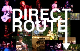 Direct Route