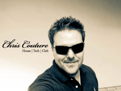 Dj Chris Couture