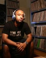 DJ Self Born