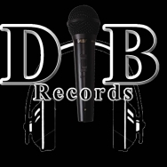 Do It BIG Records