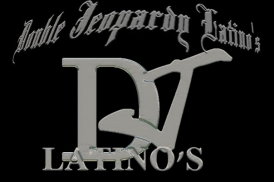 Double Jeopardy Latinos - Rap / R&amp;B / Reggae Band