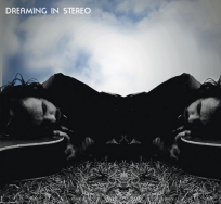 Dreaming in Stereo