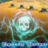 Electric Harvest