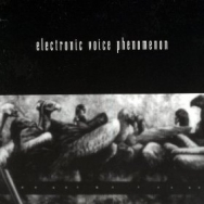 Electronic Voice Phenomenon