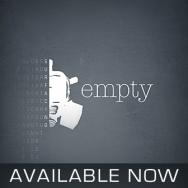 Empty (AU)