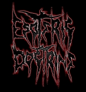 Esoteric Doctrine - Death Metal / Alternative / Metal Band