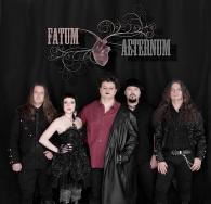 Fatum Aeternum