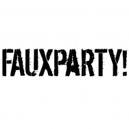 Fauxparty