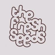 Fresh Seeds