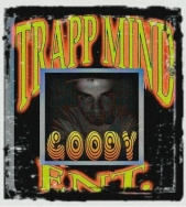 Goody [Trapp Mind Ent.]
