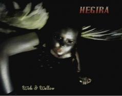 Hegira - Rock / Indie Band