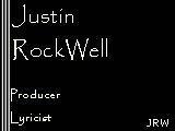 Justin Rockwell