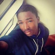 Ken (The Rapper)
