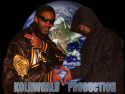 koldworldproductions