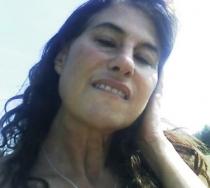 Lynne Ferguson