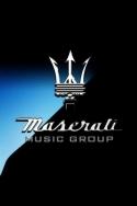 Maserati Music Group