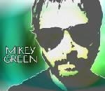 Mikey Green