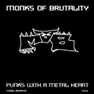 MonksOfBrutality