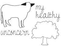 myhealthyunconcern