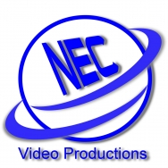 NEC Video Productions