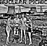 Nuclear Picnic