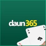 Pengalaman Poker Keberuntungan