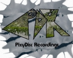 PixyDisc Recordings