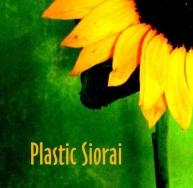 PLASTIC SIORAI