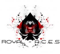 Royal Aces