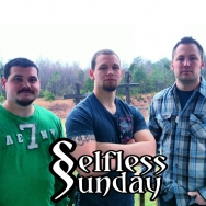 Selfless Sunday
