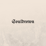 Souldrown