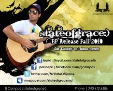 stateofgrace
