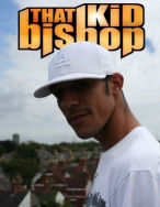 That Kid Bishop