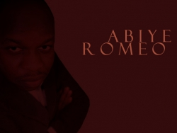 The Romeochild