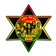 the uprising band