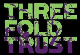 Three Fold Trust