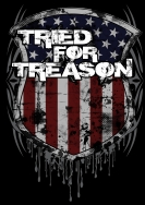 triedfortreason