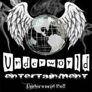 Underworld Entertainment