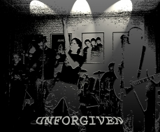 Unforgiven from Ireland