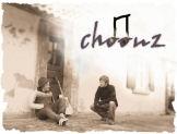 Choonz