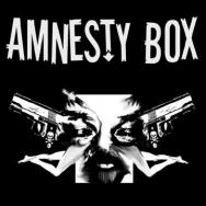 Amnesty Box