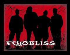 EchoBliss