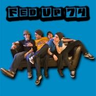 Fed Up 74