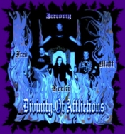 Divinity Of Afflictions