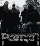 Prosection