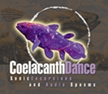 CoelacanthDance